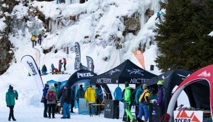 Eiskletterfestival 2020_c_Peter Märkl (171)