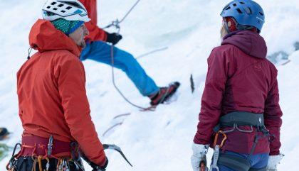 Eiskletterfestival 2020_c_Peter Märkl (187)