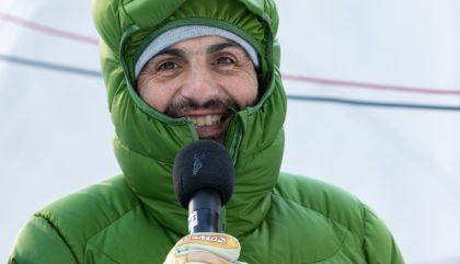 Eiskletterfestival 2020_c_Peter Märkl (193)