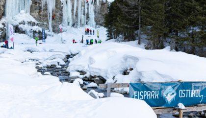 Eiskletterfestival 2020_c_Peter Märkl (195)