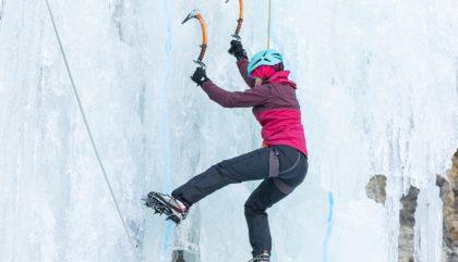 Eiskletterfestival 2020_c_Peter Märkl (206)