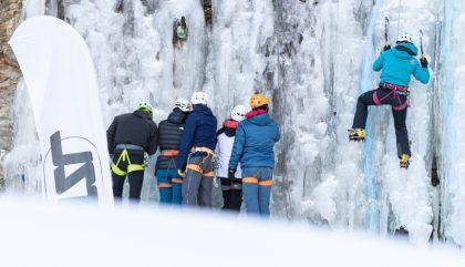 Eiskletterfestival 2020_c_Peter Märkl (208)