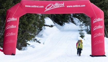 Eiskletterfestival 2020_c_Peter Märkl (210)