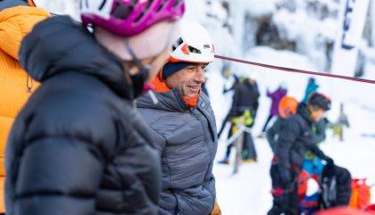 Eiskletterfestival 2020_c_Peter Märkl (212)