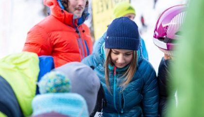 Eiskletterfestival 2020_c_Peter Märkl (213)