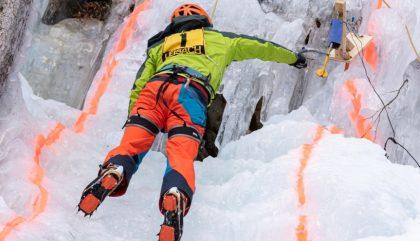 Eiskletterfestival 2020_c_Peter Märkl (220)