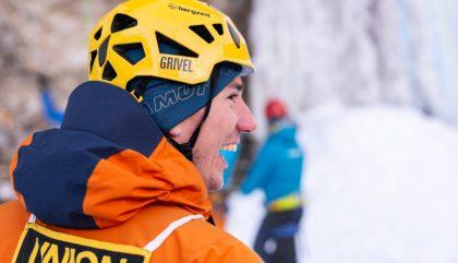 Eiskletterfestival 2020_c_Peter Märkl (223)