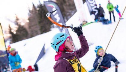 Eiskletterfestival 2020_c_Peter Märkl (224)