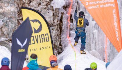 Eiskletterfestival 2020_c_Peter Märkl (226)