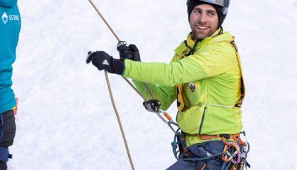 Eiskletterfestival 2020_c_Peter Märkl (228)