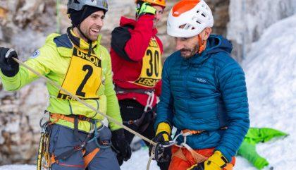 Eiskletterfestival 2020_c_Peter Märkl (234)