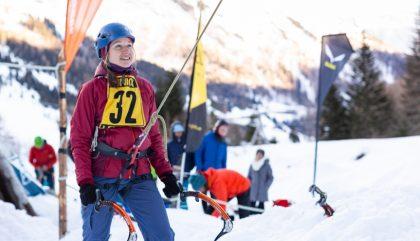 Eiskletterfestival 2020_c_Peter Märkl (235)