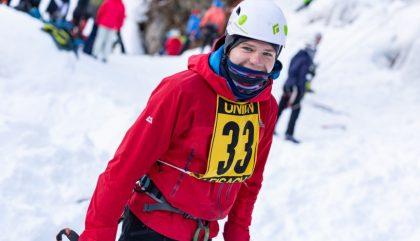 Eiskletterfestival 2020_c_Peter Märkl (237)