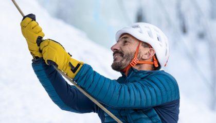 Eiskletterfestival 2020_c_Peter Märkl (238)