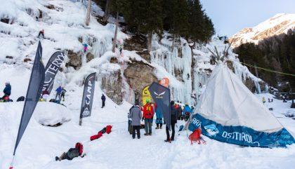 Eiskletterfestival 2020_c_Peter Märkl (239)