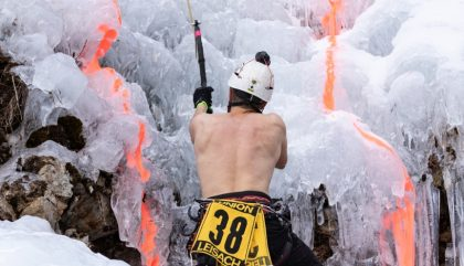 Eiskletterfestival 2020_c_Peter Märkl (240)