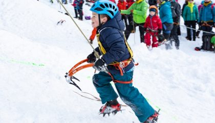 Eiskletterfestival 2020_c_Peter Märkl (243)