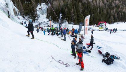 Eiskletterfestival 2020_c_Peter Märkl (246)
