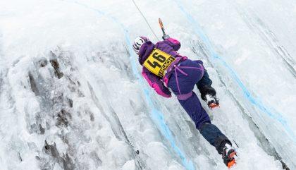 Eiskletterfestival 2020_c_Peter Märkl (249)