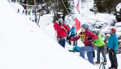 Eiskletterfestival 2020_c_Peter Märkl (251)