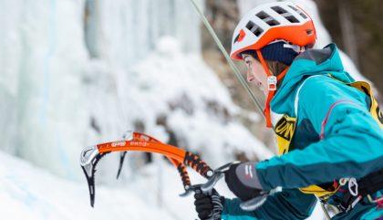 Eiskletterfestival 2020_c_Peter Märkl (252)