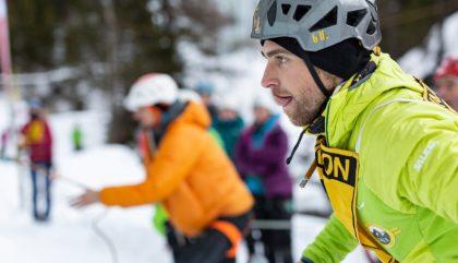Eiskletterfestival 2020_c_Peter Märkl (255)