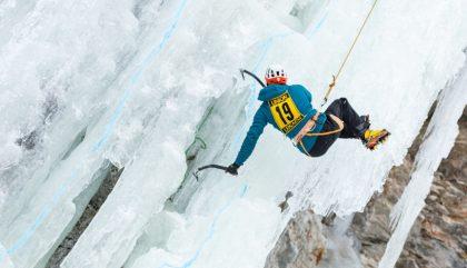 Eiskletterfestival 2020_c_Peter Märkl (256)