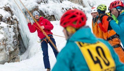 Eiskletterfestival 2020_c_Peter Märkl (258)