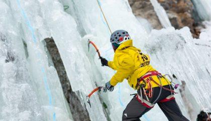 Eiskletterfestival 2020_c_Peter Märkl (260)