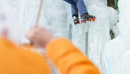 Eiskletterfestival 2020_c_Peter Märkl (262)