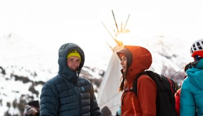 Eiskletterfestival 2020_c_Peter Märkl (268)