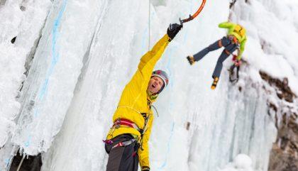 Eiskletterfestival 2020_c_Peter Märkl (272)