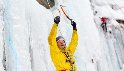 Eiskletterfestival 2020_c_Peter Märkl (273)