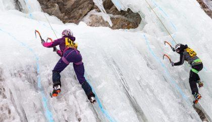 Eiskletterfestival 2020_c_Peter Märkl (276)