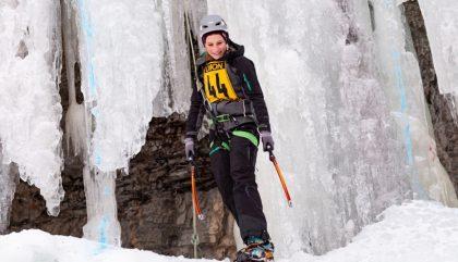 Eiskletterfestival 2020_c_Peter Märkl (277)