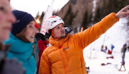 Eiskletterfestival 2020_c_Peter Märkl (279)