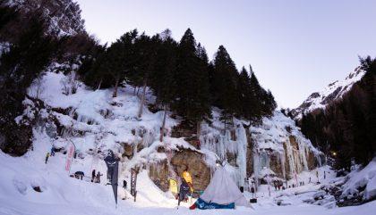 Eiskletterfestival 2020_c_Peter Märkl (282)