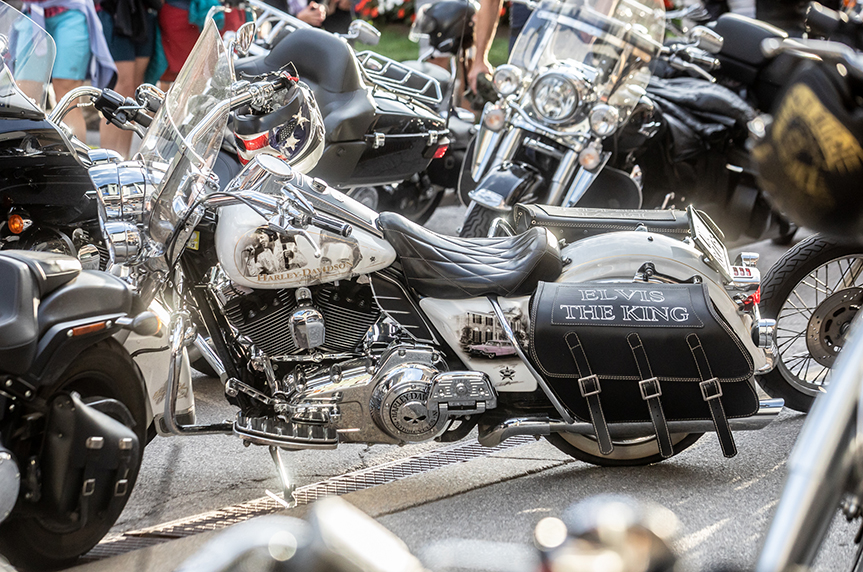» HarleyDavidson-Charity-Tour-6_C_Brunner-Images_at ...