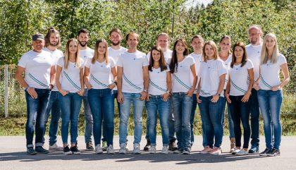 Kontschieder-Teamfoto-c-Fahrschule Kontschieder