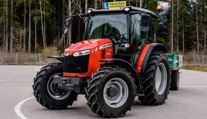 fahrschulekontschieder-Traktor-c-kontschieder