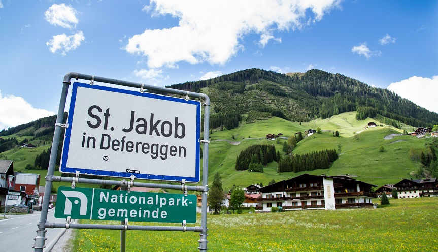 Aprs - Ski & Party - Skigebiet Groglockner Resort Kals-Matrei -