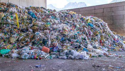 RossbacherFührung-2020-Plastik-1_c-OsttirolJournal