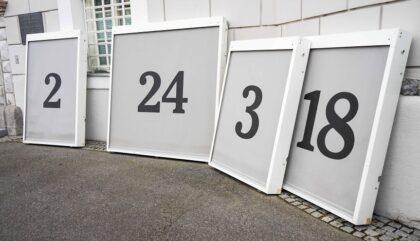 Adventkalender Liebburg Entstehung_c_Stadt Lienz Lenzer (5)