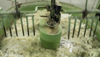 Schafwolle-RV Waschen 1_c-OsttirolHeute