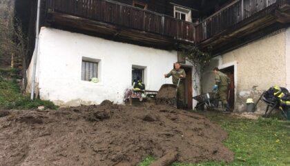 Murenabgang Winklern_c_Stützpunkt-Feuerwehr Winklern9