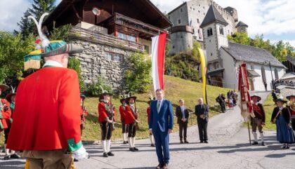 10 Eröffnung Burg Heinfels Meldung LH_c_Martin Bürgler