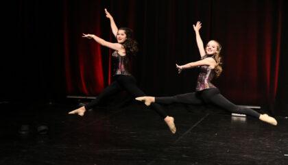 tanzgruppe-labonita-worlddancefinale-opatjia-c-EVENTPHOTOGRAFIE-JoanaDorer_MargaretaHofer