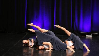 tanzgruppe-labonita-worlddancefinale-opatjia-c-EVENTPHOTOGRAFIE-LaBonitaQuartett